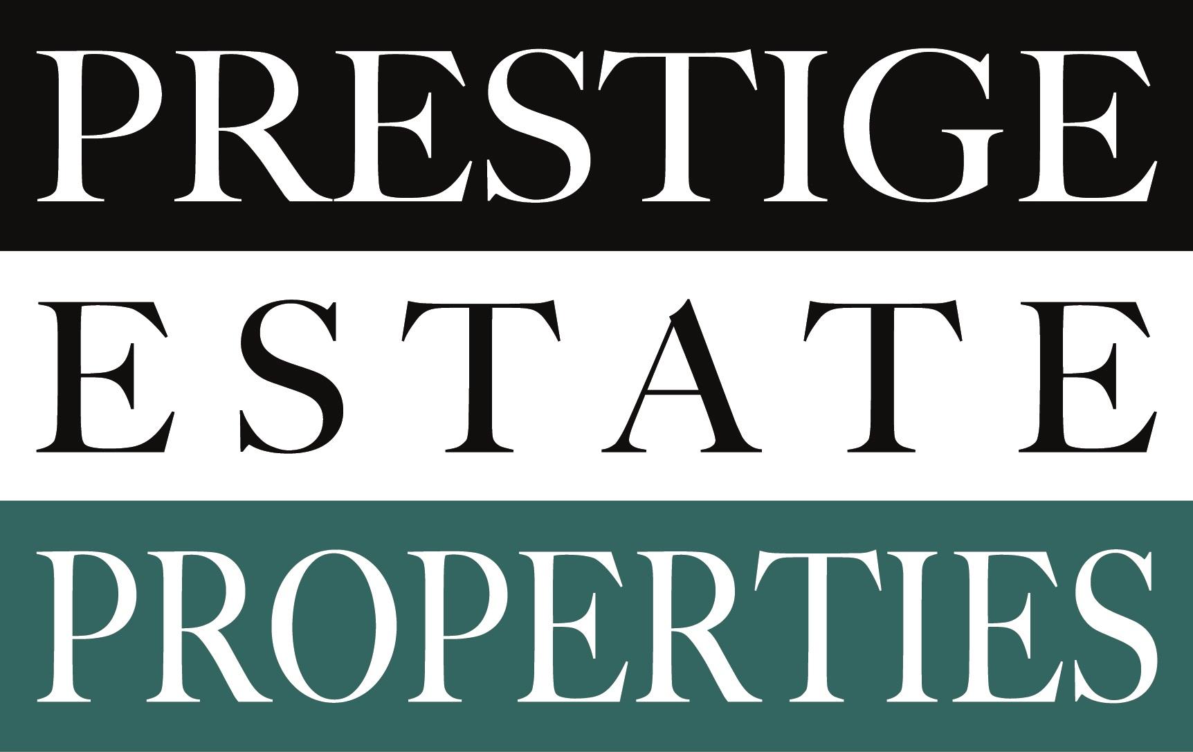 Prestige Estate Properties