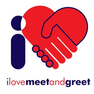 ilove meet and greet