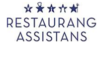 RestaurangAssistans