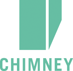 Chimney APAC