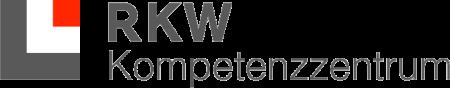 RKW Rationalisierungs- und Innovationszentrum der Deutschen Wirtschaft e.V.