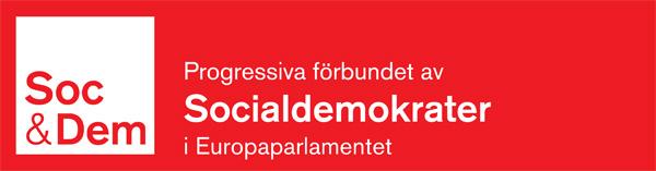 Svenska Socialdemokrater i Europaparlamentet