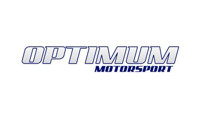 Optimum Motorsport Logo