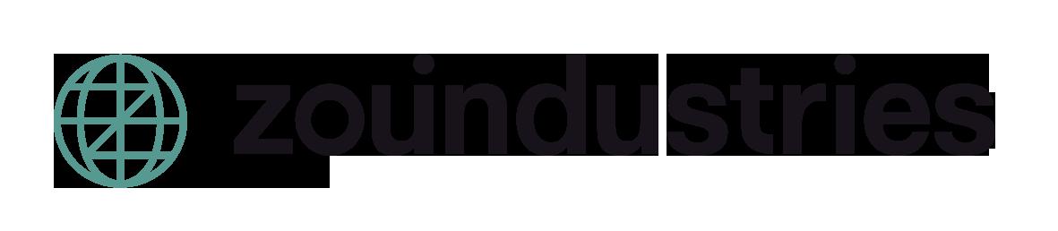 Zound Industries International AB