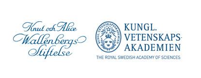 Knut och Alice Wallenbergs Stiftelse (KAW) och Kungl. Vetenskapsakademien (KVA)
