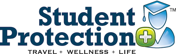 student protection plus