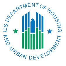 U.S. Department of Housing