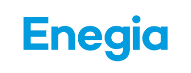 Enegia Group