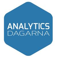 Analyticsdagarna