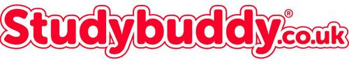 Studybuddy UK