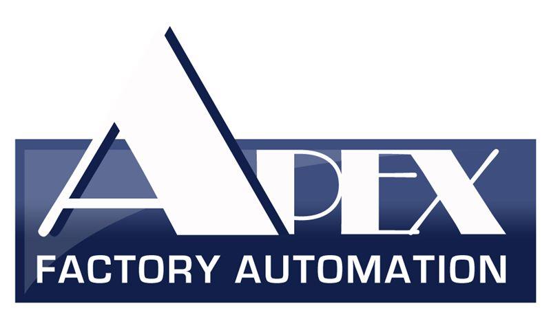 Apex FA