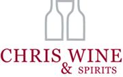 Chris Wine