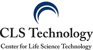 CLS Technology AS