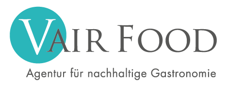 VAIR FOOD GmbH