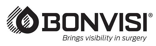 Bonvisi