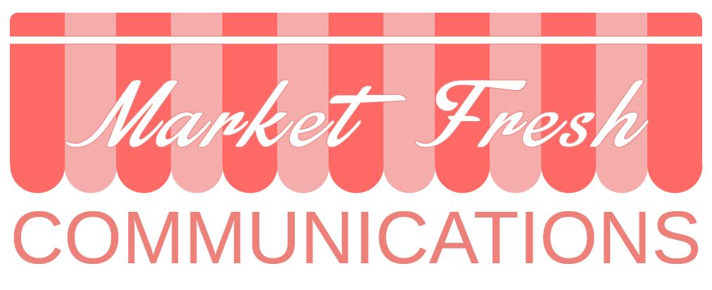 Market Fresh Communications