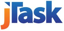 jTask, Inc.