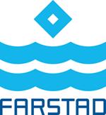 Farstad Shipping ASA
