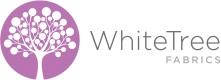 WhiteTree Fabrics