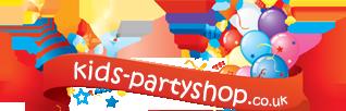 Kids Party Shop