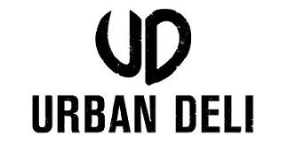 Urban Deli