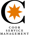 Coor Service Management Holding AB
