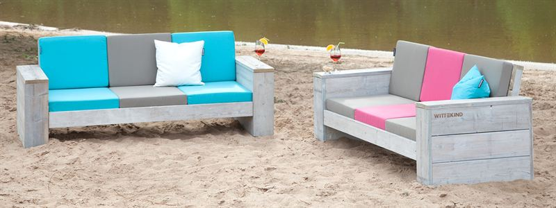 bequeme outdoor sofas und sessel aus gebrauchtem holz wittekind m bel. Black Bedroom Furniture Sets. Home Design Ideas