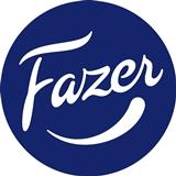 Fazer Group svenska