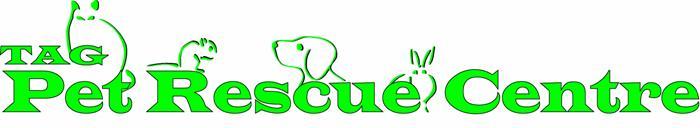 TAG Pet Rescue