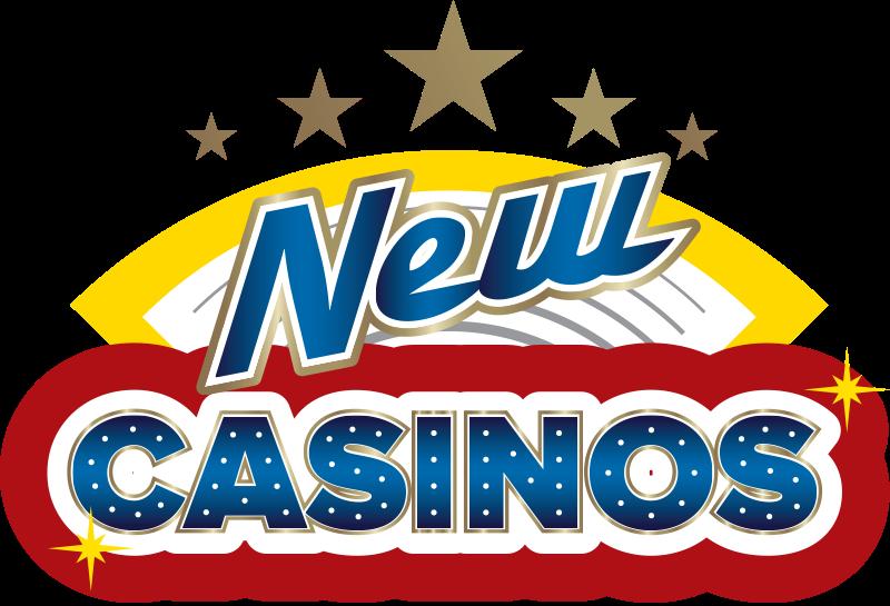 New online casinos william hill online live roulette