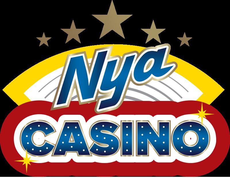 Nya Casino Limited