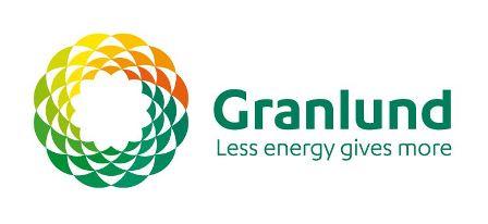 Granlund