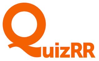 QuizRR