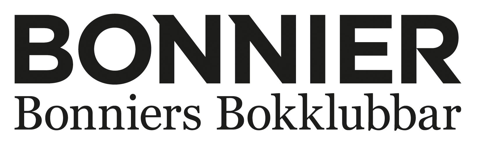 Bonniers Bokklubbar