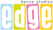 Edge Dance Studios
