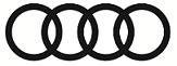 Audi Finland