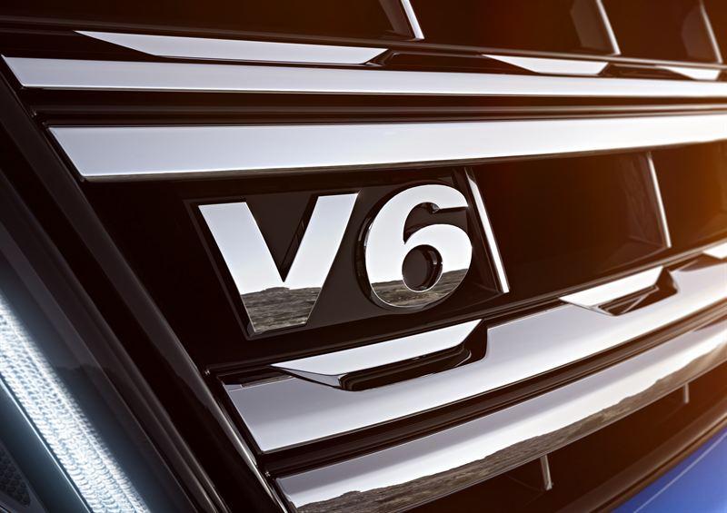 PRESSE Badge V6 1
