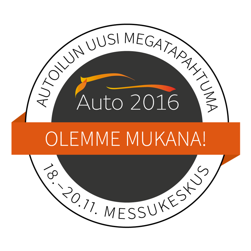 Auto2016