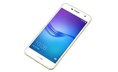 Huawei Enjoy 6 424x259