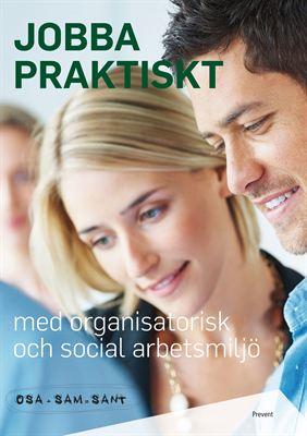 Handbok om OSA