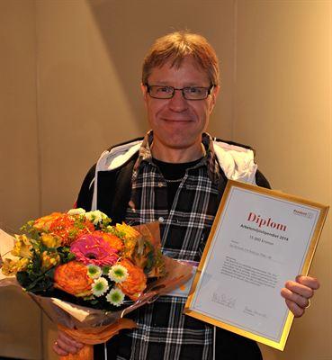 Jan-Bylund -foto-Fredrik-Beskow -Prevent