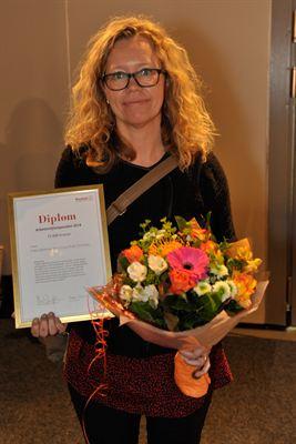 Ulrika-Hjelmberg -fotograf-Fredrik-Beskow -Prevent