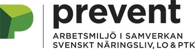 PREVENT logo small