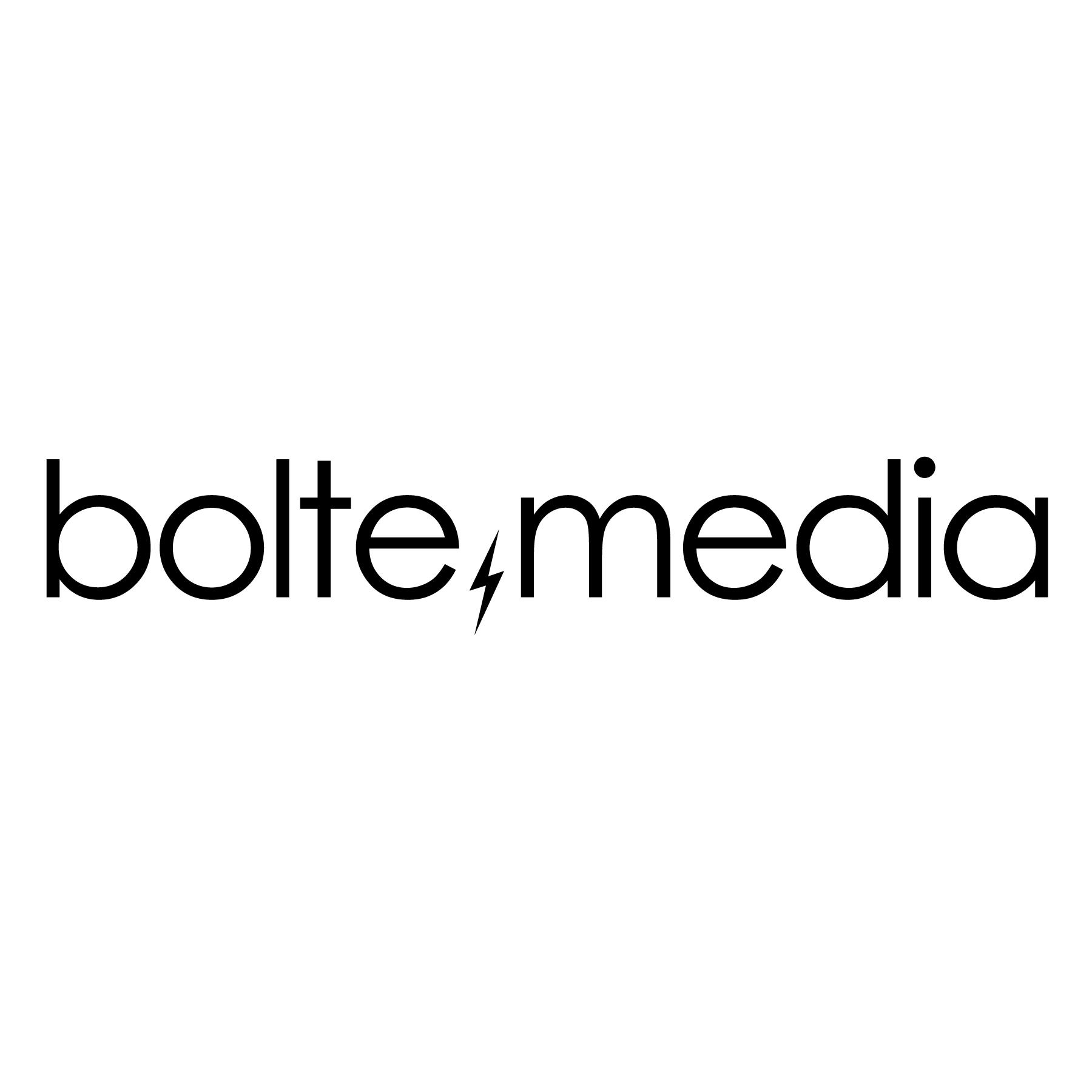 Bolte Media