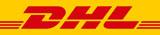 DHL Freight Sverige