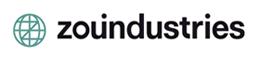 Zound Industries