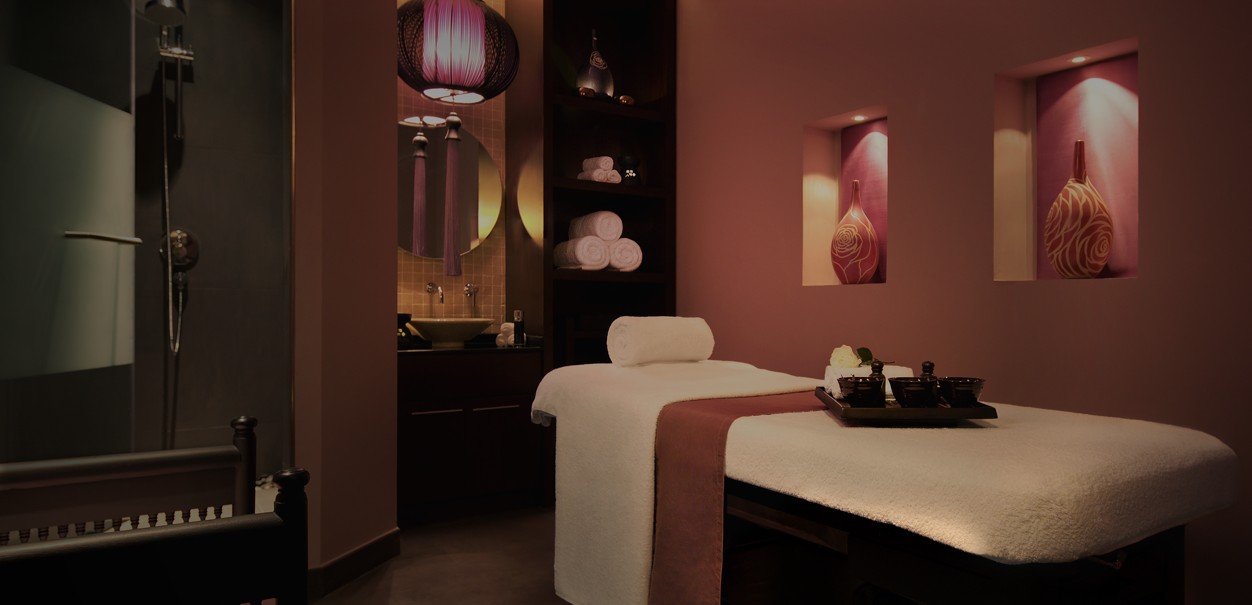Detox treatment Dubai
