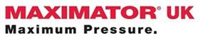 Maximator UK