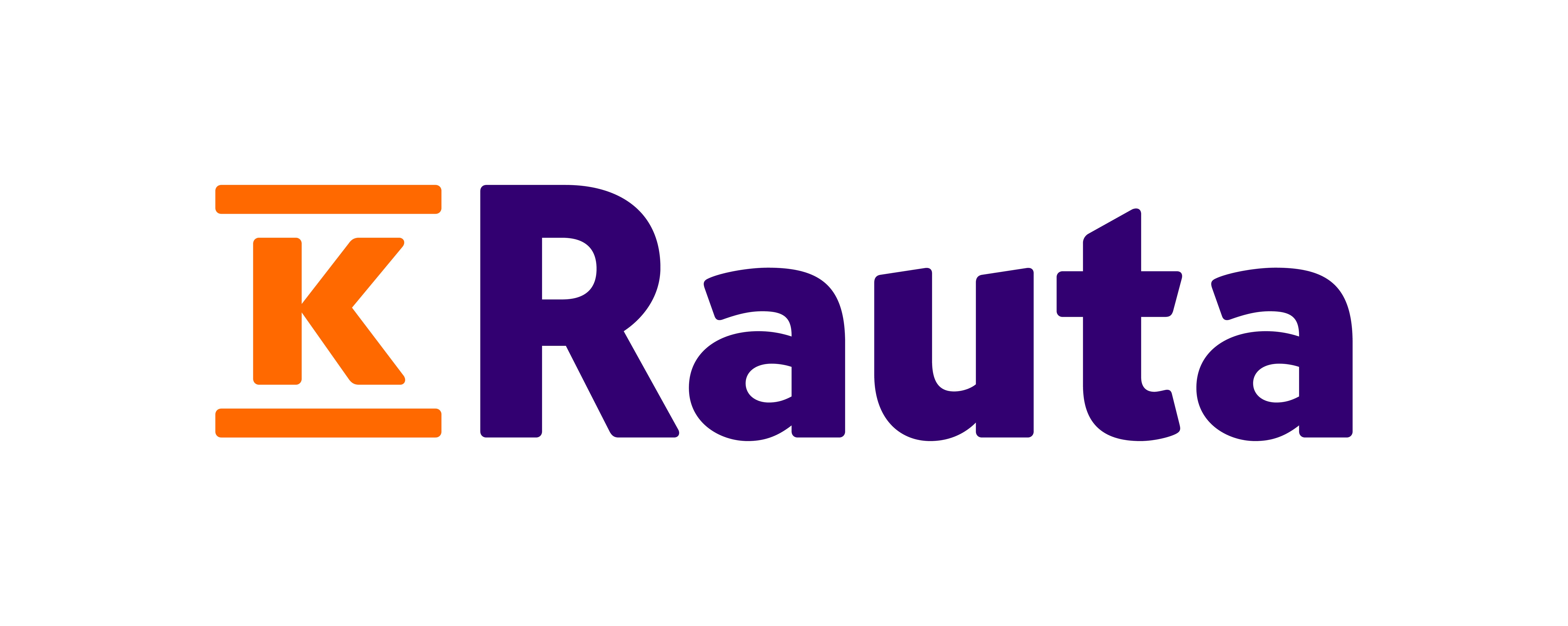 överdrag utemöbler k-rauta