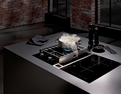 ny fl kt teknologi f rb ttrar inneklimatet engebretsen bora. Black Bedroom Furniture Sets. Home Design Ideas